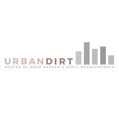 Urban Dirt Podcast