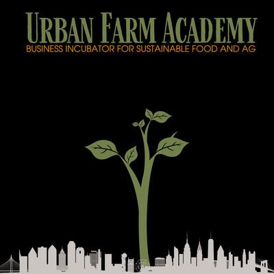 Urban Farm Academy Podcast