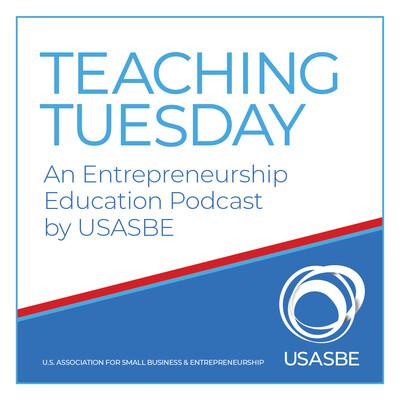USASBE Teaching Tuesday