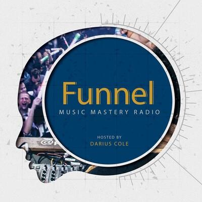 I Drive Traffic Podcast