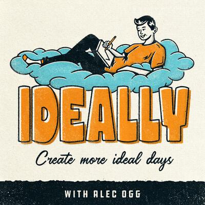 Ideally