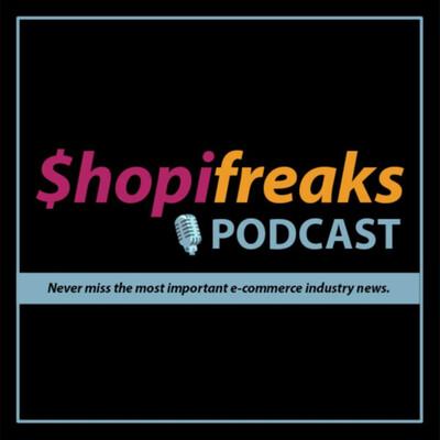 Ideas Focused Podcast w/ Paul Drecksler