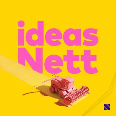 Ideas Nett
