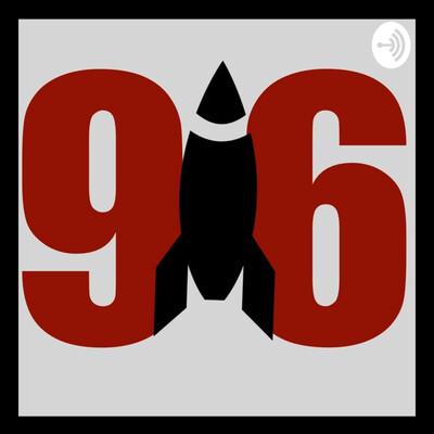 Ignition 916