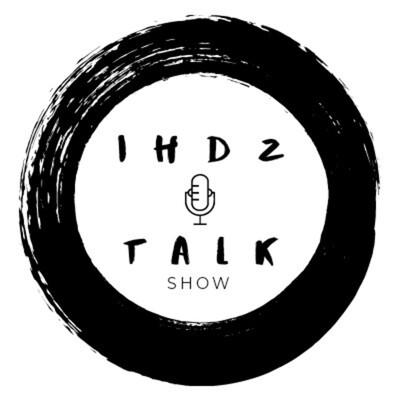 Ihdz Talk Show