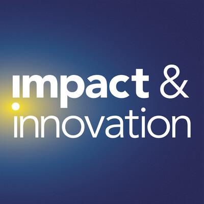 Impact & Innovation