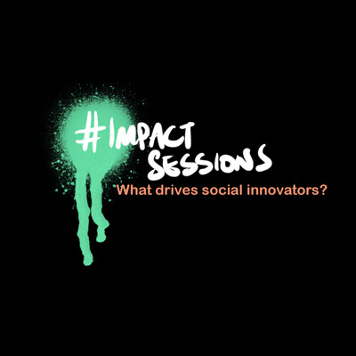 Impact Sessions