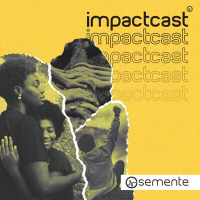 Impactcast