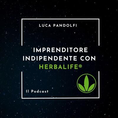 Imprenditore indipendente con Herbalife