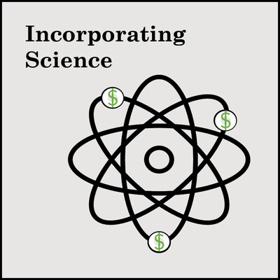 Incorporating Science