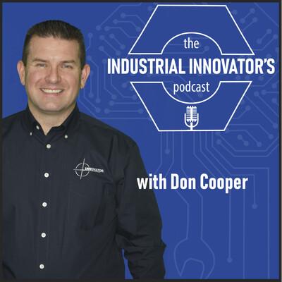 Industrial Innovator's Podcast