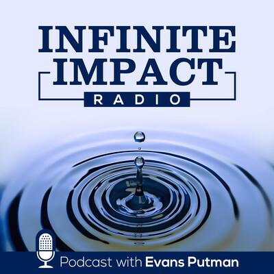 Infinite Impact Radio