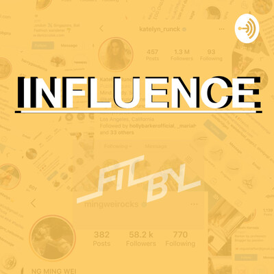 Influence by Fitby