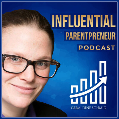 Influential Parentpreneur