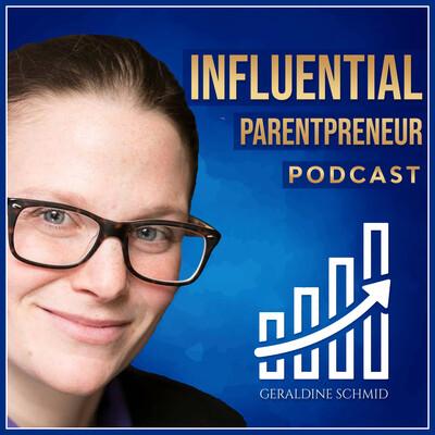 Influential Parentpreneur