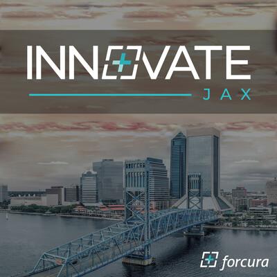 Innovate Jax