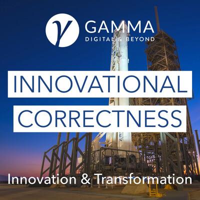 Innovational Correctness