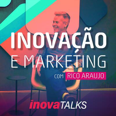 InovaTalks