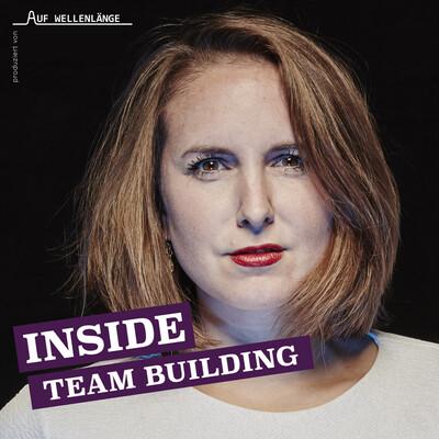 Inside Team Building