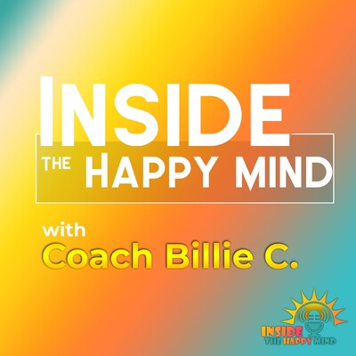 Inside The Happy Mind