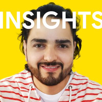 Insights do Palmieri