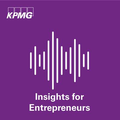 Insights for Entrepreneurs