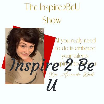 Inspire 2 Be U