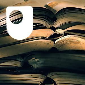 Start writing fiction - Audio
