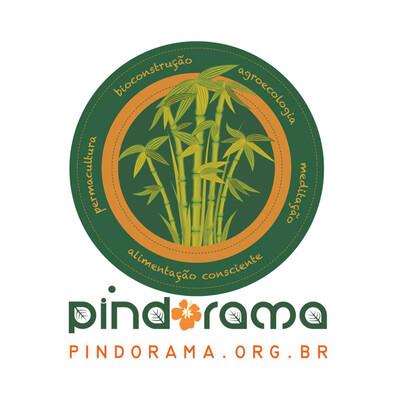Instituto Pindorama - Empreendimentos Sustentáveis