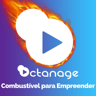 Octanage