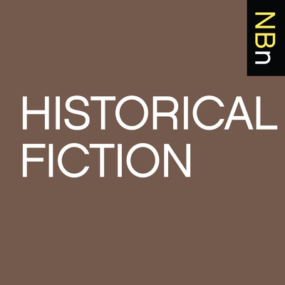 New Books in Historical Fiction
