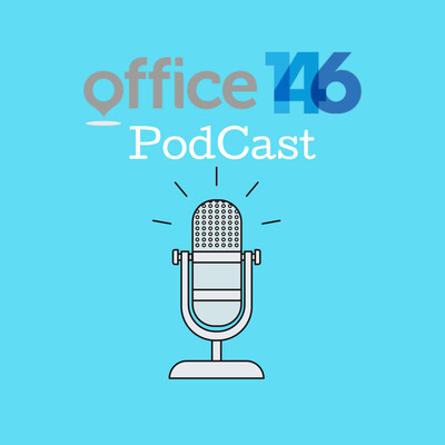 Office 146 Podcast