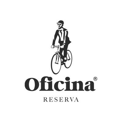 Oficina Reserva | Limonada