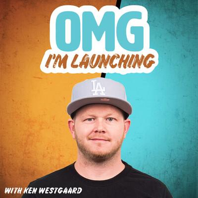 OMG I'm Launching