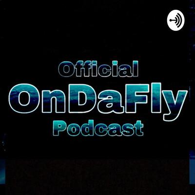 On Da Fly