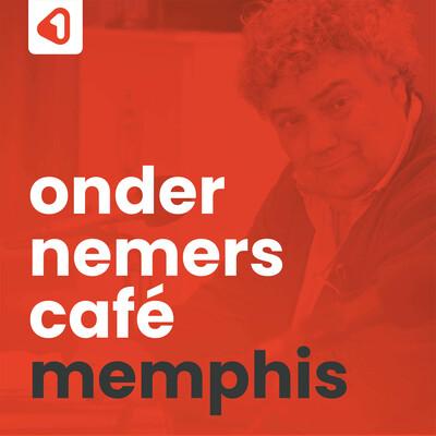 Ondernemerscafé Memphis