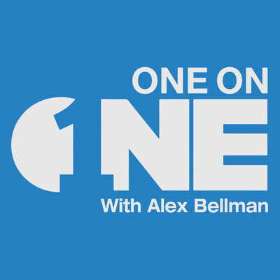 One On One With Alex Bellman