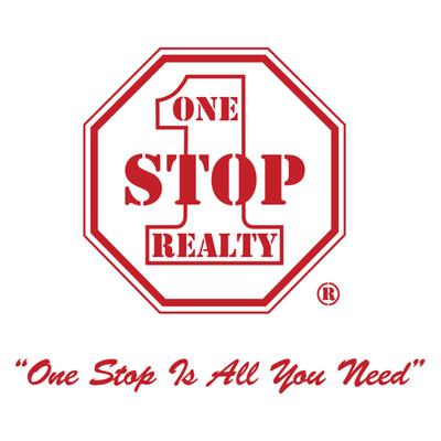 One Stop Realty Centers