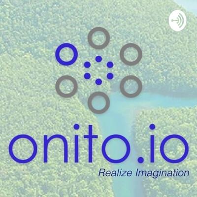 ONITO Talk