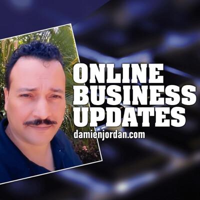 Online Business Updates
