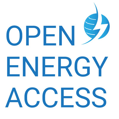Open Energy Access
