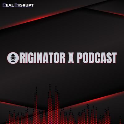 Originator X