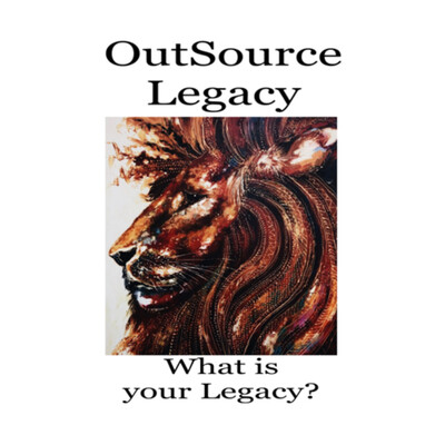 OutSourceLegacy