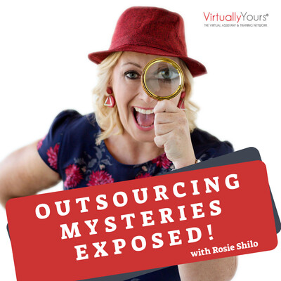 Outsourcing Mysteries Exposed
