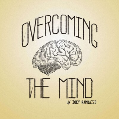 Overcoming The Mind