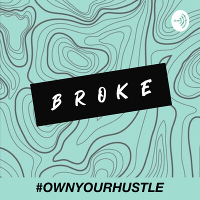 Own Your Hustle