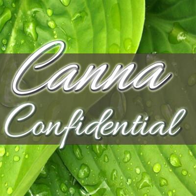 Canna Confidential