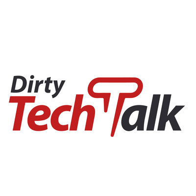 Dirty Tech Talk