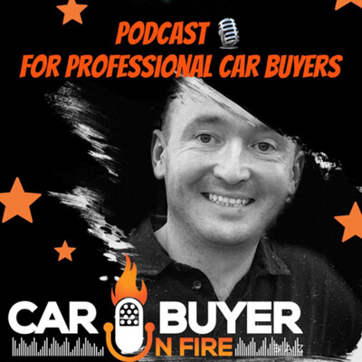 CarBuyerOnFire