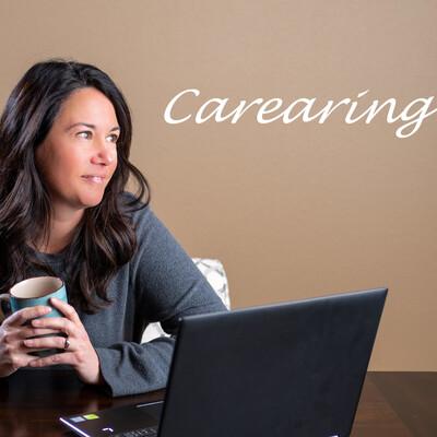 Carearing